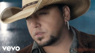 Jason Aldean – Tonight Looks Good On You Thumbnail