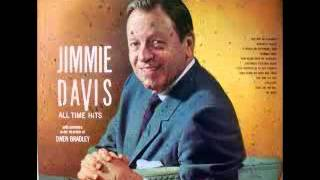 Jimmie Davis – You Are My Sunshine Thumbnail