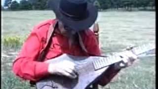 Jimmy Driftwood – Beautiful Ozarks Thumbnail