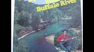 Jimmy Driftwood – Steamboat Mountain Thumbnail