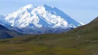 Johnny Horton – North To Alaska Thumbnail
