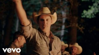 Jon Pardi – Back On The Backroads Thumbnail