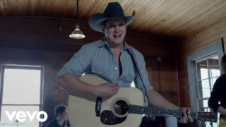 Jon Pardi – Head Over Boots Thumbnail