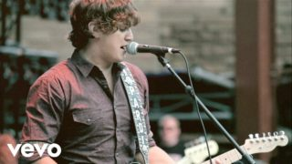 Jon Pardi – Missin' You Crazy Thumbnail