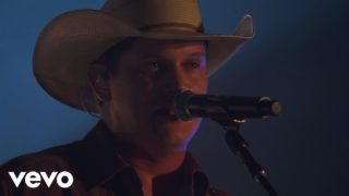 Jon Pardi – Night Shift Thumbnail