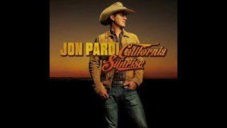 Jon Pardi – She Ain't In It Thumbnail