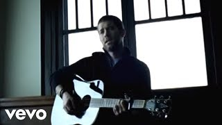 Josh Turner – Another Try Thumbnail