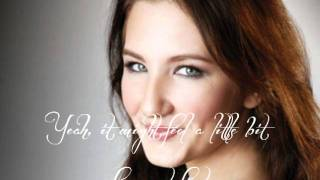 Katie Armiger – Kiss Me Now Thumbnail