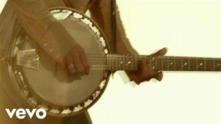 Keith Urban – Somebody Like You Thumbnail