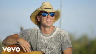Kenny Chesney – Save It For A Rainy Day Thumbnail