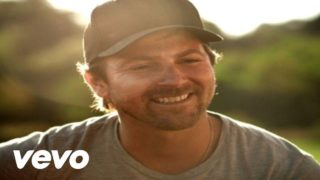 Kip Moore – Somethin' 'bout A Truck Thumbnail