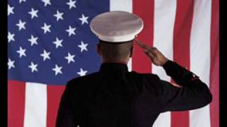 Lee Greenwood – God Bless The Usa Thumbnail