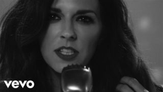 Little Big Town – Girl Crush Thumbnail