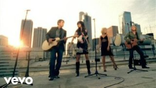 Little Big Town – Good As Gone Thumbnail