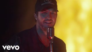 Luke Bryan – That´s My Kind Of Night Thumbnail