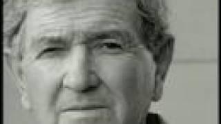 Lyle Lovett – Pontiac Thumbnail
