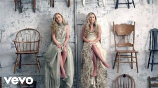 Maddie & Tae – Fly Thumbnail