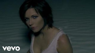 Martina Mcbride – How Far Thumbnail