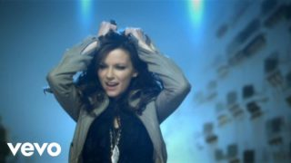 Martina Mcbride – Ride Thumbnail