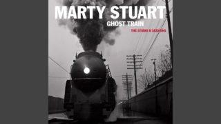 Marty Stuart – Hard Working Man Thumbnail