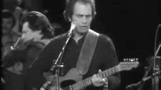 Merle Haggard – Workin' Man Blues Thumbnail