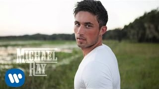 Michael Ray – Another Girl Thumbnail