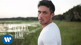 Michael Ray – Run Away With You Thumbnail