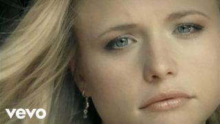 Miranda Lambert – Bring Me Down Thumbnail