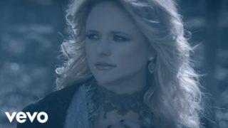 Miranda Lambert – Over You Thumbnail