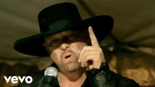 Montgomery Gentry – Some People Change Thumbnail