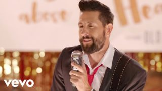 Old Dominion – Break Up With Him Thumbnail