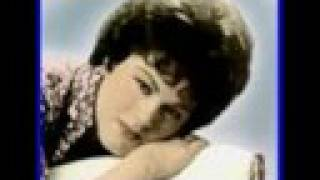 Patsy Cline – She's Got You Thumbnail