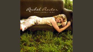 Rachel Proctor – Baby Dont Let Me Go Thumbnail