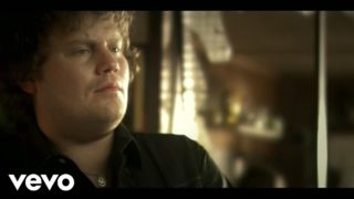 Randy Rogers Band – One More Goodbye Thumbnail