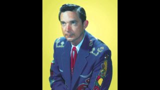 Ray Price – Crazy Arms Thumbnail