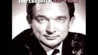 Ray Price – For The Good Times Thumbnail
