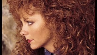 Reba Mcentire – One To One Thumbnail