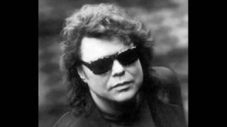 Ronnie Milsap – My Heart Thumbnail