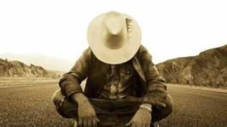 Ryan Bingham – Bread And Water Thumbnail
