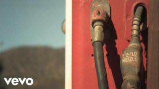Ryan Bingham – Country Roads Thumbnail