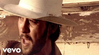 Ryan Bingham – Southside Of Heaven Thumbnail
