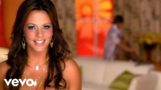 Sara Evans – As If Thumbnail