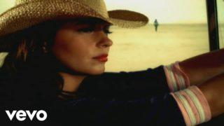 Sara Evans – Perfect Thumbnail