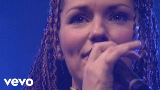 Shania Twain – Come On Over Thumbnail