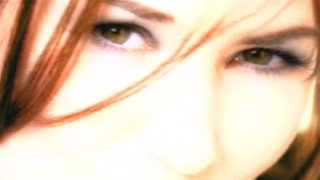 Shania Twain – Love Gets Me Every Time Thumbnail