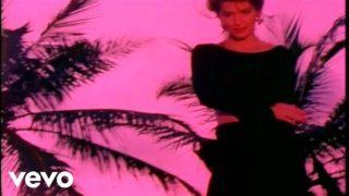 Shania Twain – What Made You Say That Thumbnail