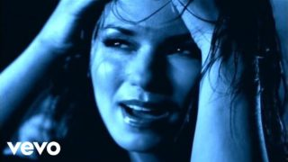 Shania Twain – You're Still The One Thumbnail