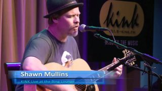Shawn Mullins – Beautiful Wreck (live) Thumbnail