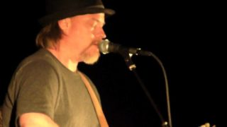 Shawn Mullins – Billy Jo Mckay (live) Thumbnail