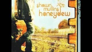Shawn Mullins – Home Thumbnail